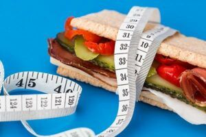 What Causes The Weight Loss Plateau