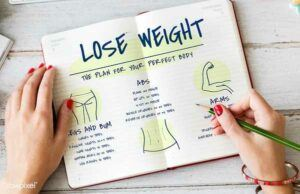 What Is The Best Intermittent Fasting Diet Plan For Weight Loss