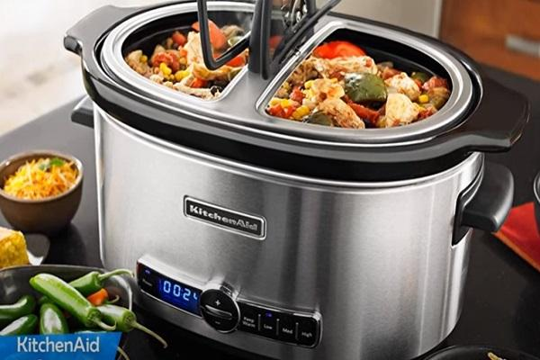 The Best Slow Cookers Reviews