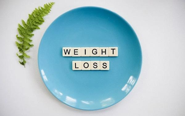 What Is An Intermittent Fasting Diet Plan