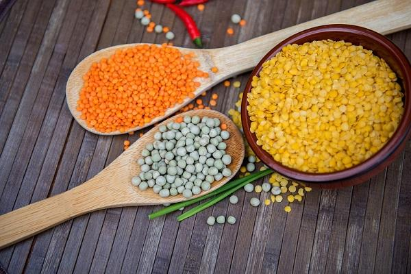 Why Are Lectins Bad For You | High and Low Lectin Food List