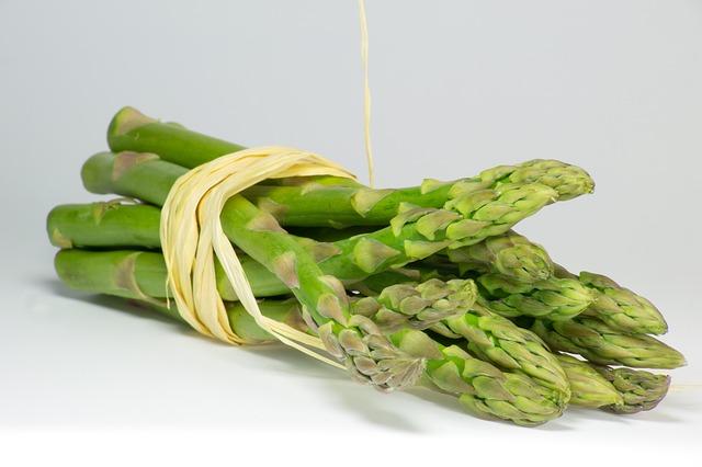 Best Foods For Good Gut Health