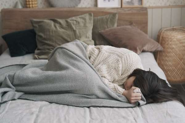 Read more about the article 5 Foods That Can Cause Anxiety and Insomnia