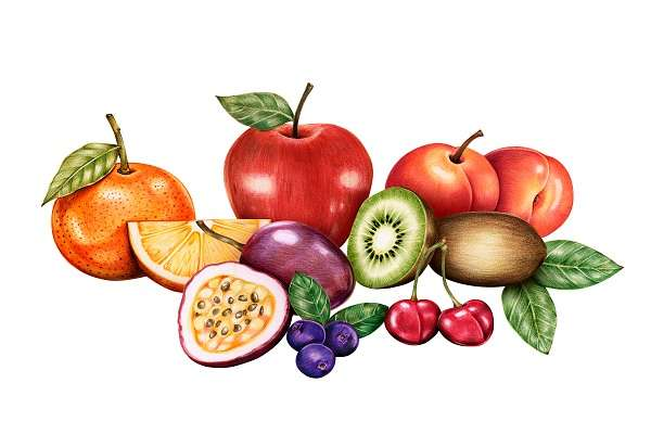 8 Best Fruits To Eat For Weight Loss