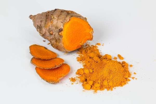 Best Foods That Boost Brain Health