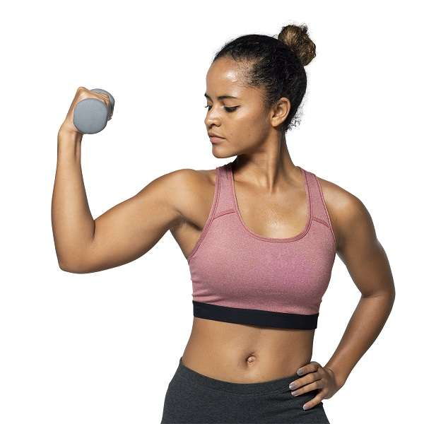Read more about the article 10 Best Foods To Lose Weight Fast and Build Muscle Mass