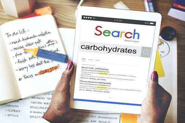 Read more about the article How Many Carbs Should I Eat For Weight Loss