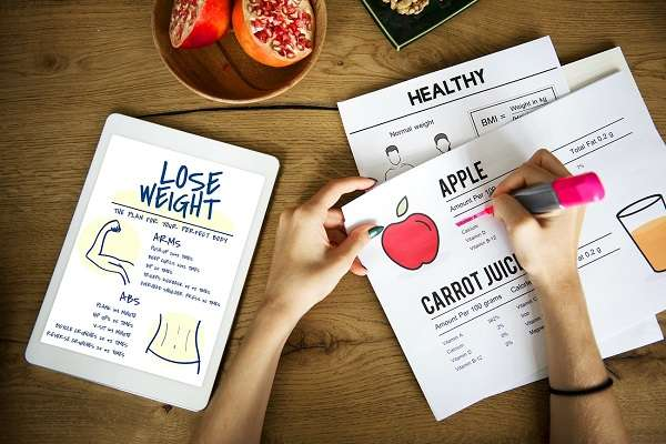 Read more about the article How to Lose Weight Quickly and Keep It Off