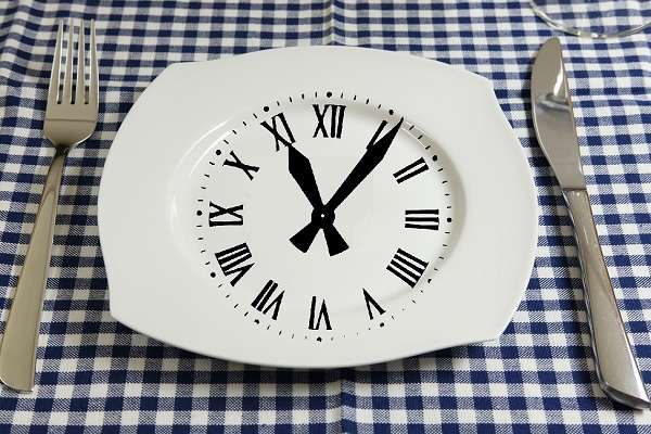 Read more about the article Is Intermittent Fasting Good For Health?