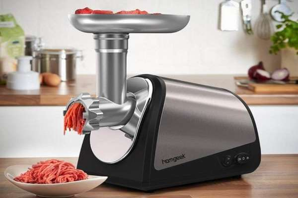 Read more about the article 5 Of The Best Meat Grinders For Home Use