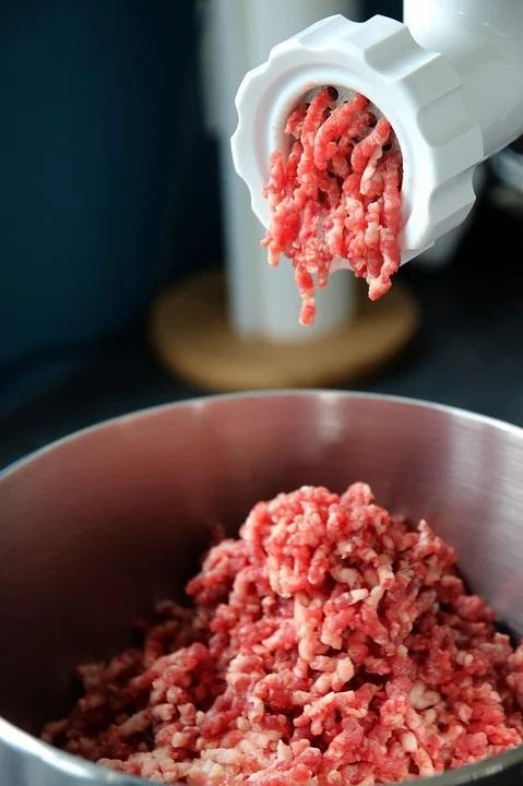 The Best Meat Grinders On The Market