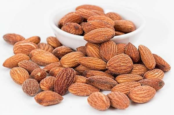 Top Foods To Reduce Cholesterol