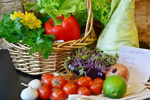 What Are The Best Anti Inflammatory Foods To Eat