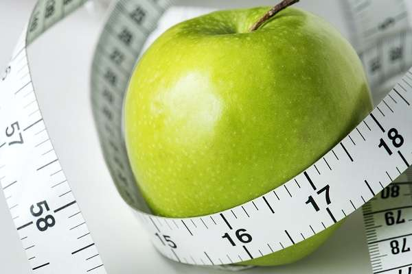 Read more about the article 15 Best Foods For Weight Loss