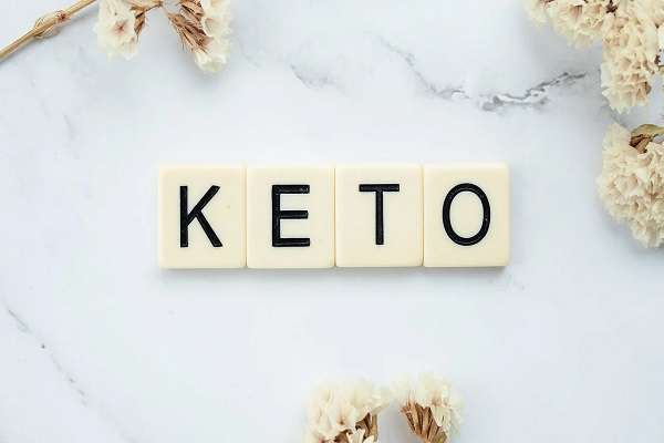Read more about the article Start A Keto Diet Plan In 5 Simple Steps