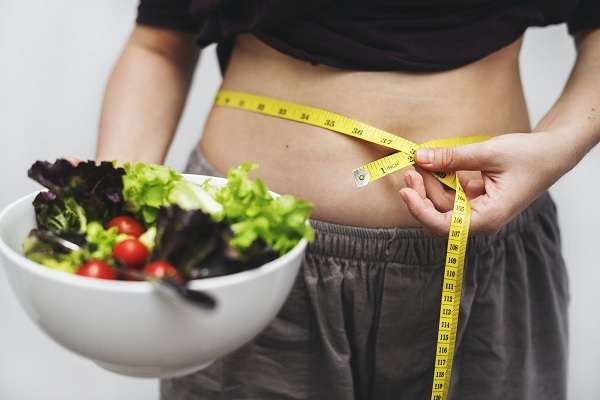 What Foods To Eat For Weight Loss