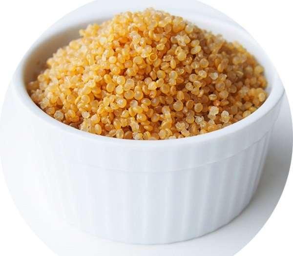 How To Eat Quinoa