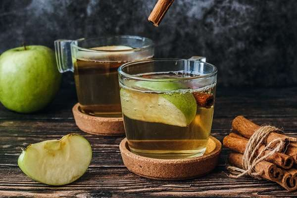 Can You Drink Apple Cider Vinegar While Fasting?