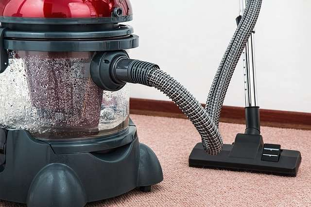 The Best Dust Mite Vacuum Cleaners
